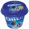Oreo Cup