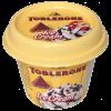 Toblerone Cup